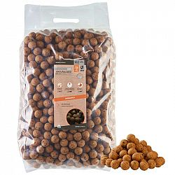 CAPERLAN Naturalseed 24mm 10kg Gammarus